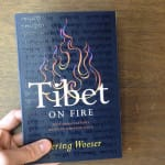 "Ai Weiwei brings light to ""Tibet on Fire"" as news of first 2016 immolation protests breaks"