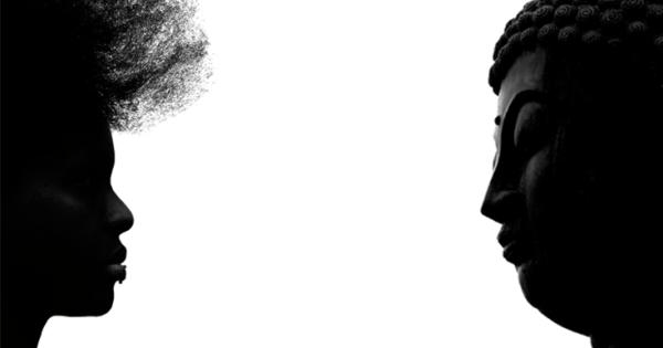 Buddhism in the Age of #BlackLivesMatter - Lion's Roar