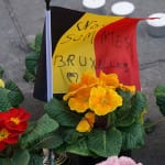 Buddhist teachers, orgs, respond to Brussels, Turkey terror attacks