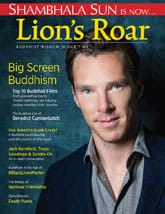 lr-May-2016-Big-Screen-300dpi