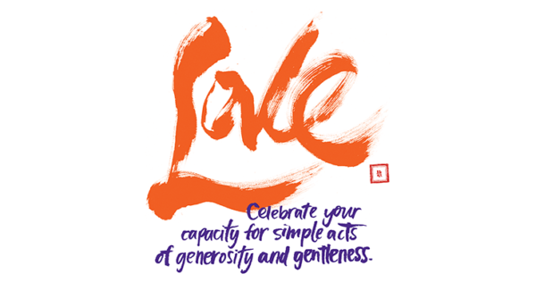 Trust in Your Basic Goodness -- Chögyam Trungpa Rinpoche – Lion's Roar