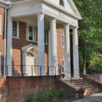 Insight Meditation Society seeks new Executive Director
