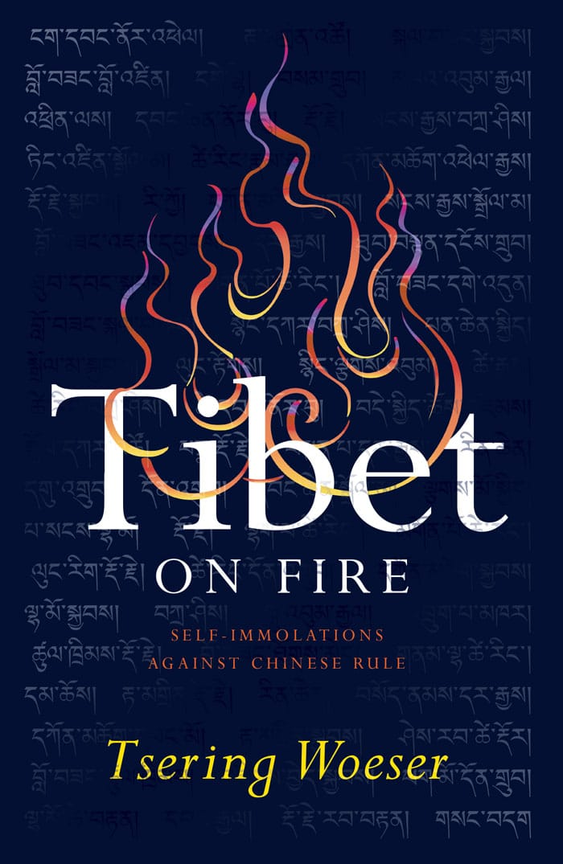woeser-tibet-jkt-revise