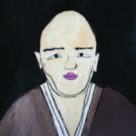 Who Was Eihei Dogen?
