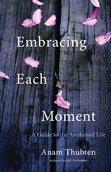 Embracing-Each-Moment-Cover