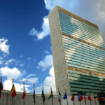 "United Nations recognizes Vesak, or ""Buddha Day"" with celebration"