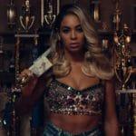 That time Beyoncé inspired Pema Chödrön