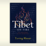 Book Review: Tibet on Fire
