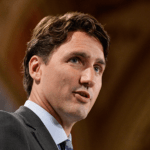 "Canadian PM Justin Trudeau acknowledges Vesak, or ""Buddha Day"" with statement"