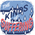 What Are the Three Kinds of Suffering?