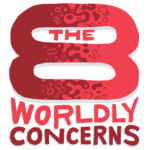 What Are the Eight Worldly Concerns?