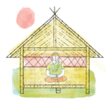 Your Guide to Going on a Buddhist Retreat