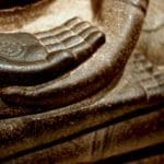 Buddhist Teachings on Mindfulness Meditation