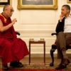 Watch the Dalai Lama's opening prayers in the U.S. Senate on Thursday