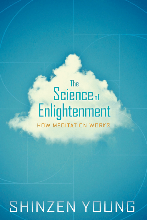 Science-of-Enlightenment-Cover