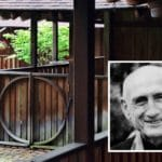 The Frontier Zen of Philip Kapleau and Rochester Zen Center