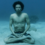 "Jaimal Yogis' documentary ""Saltwater Buddha"" teaches the samsara of surfing"