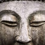 7 Things the Buddha Never Said