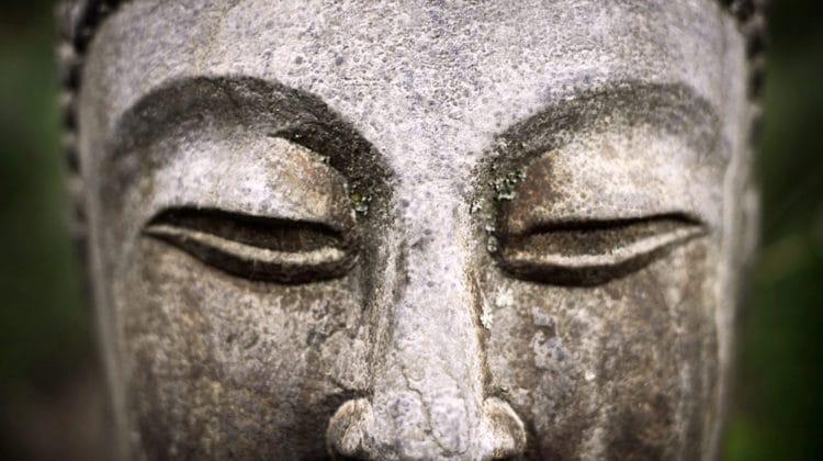 7 Things the Buddha Never Said
