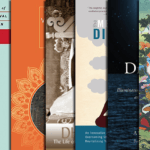 Book Briefs for Fall 2016