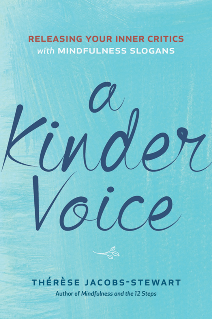 a-kinder-voice-cover