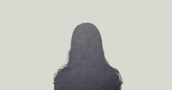 Six Kinds of Loneliness -- Pema Chödrön – Lion's Roar
