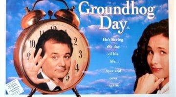 groundhogdayposter