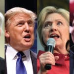 Opinion: One Buddhist Teacher's Guide to the 2016 Election