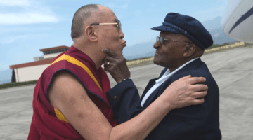hhdl-desmond-featured