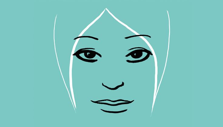Illustration by André Slob.