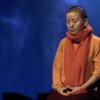 Listen: Nepal's rock star Buddhist nun, Ani Choying Drolma