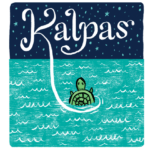 What are Kalpas?