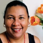 The Best of bell hooks: Life, Writings, Quotes, and Books