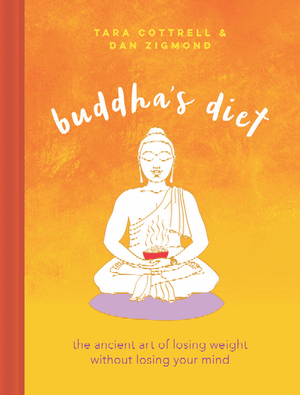 buddhas-diet-cover