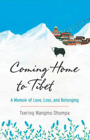 coming-home-to-tibet-cover