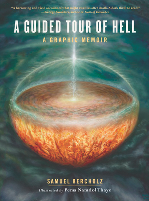 guided-tour-of-hell-cover