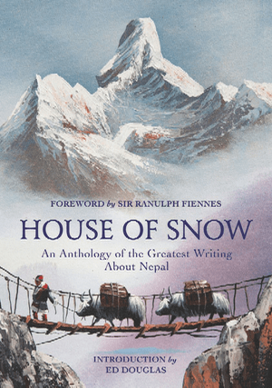 house-of-snow-cover