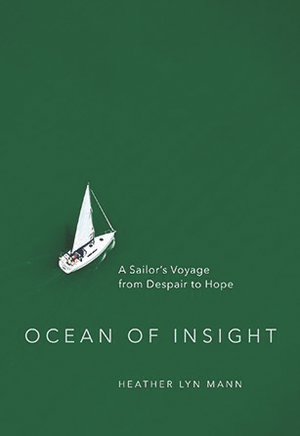 ocean-of-insight-cover