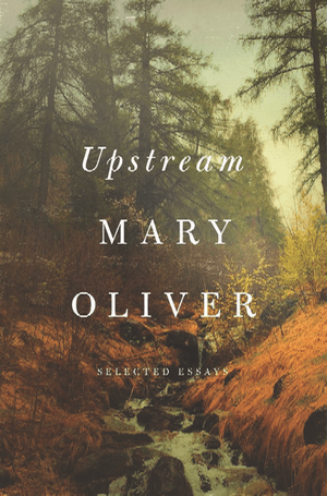 upstream-cover
