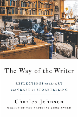 way-of-the-writer-cover