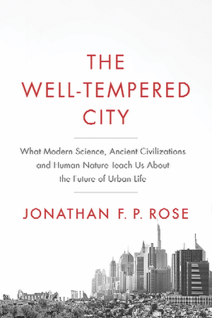 well-tempered-city-cover