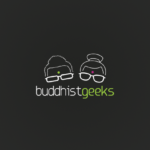 After ten years, Buddhist Geeks shuts down