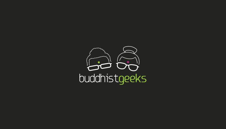 Buddhist Geeks