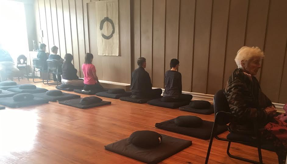 des moines zen 1