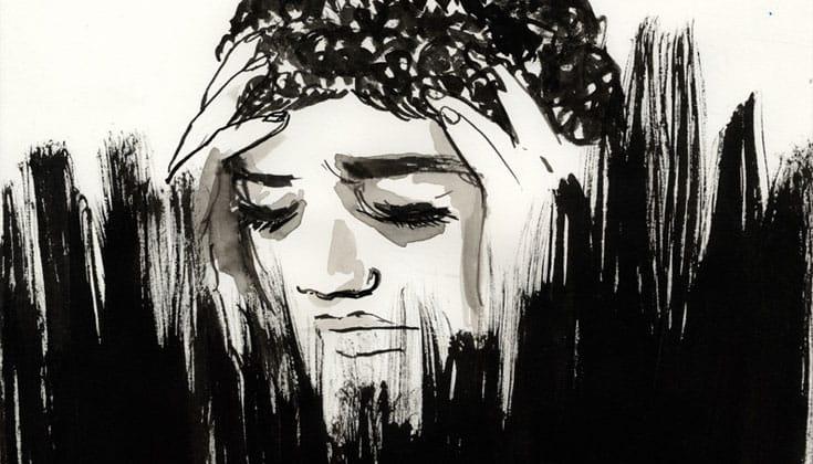 Resultado de imagem para Illustration by Chioma Ebinama.