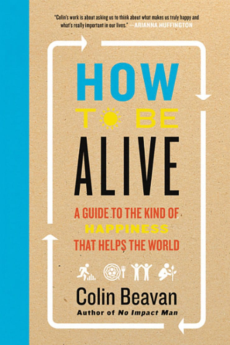 how-to-be-alive-cover