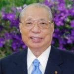 Soka Gakkai International's president issues 38th annual peace proposal