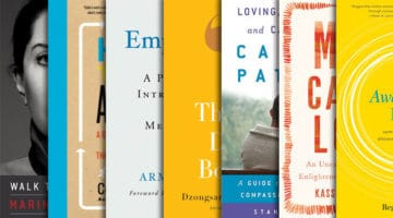 march-17-books-reviews