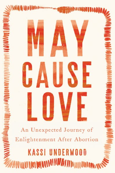 may-cause-love-cover