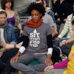 A Meditator's 7-Point Practice Plan for 2017